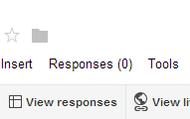 View Responses