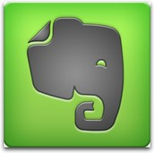 iPads: Apps 101 and Evernote