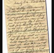 Fundamental order of Connecticut 1639
