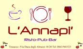 L'Annapi'