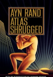 Why do some people hate Ayn Rand?