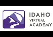 Idaho Virtual Academy & Idaho Vision High School