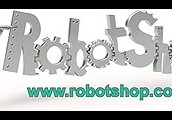 Robotics Shop