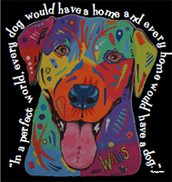 www.wagsrescue.com/ourdogs.php