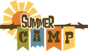 Summer Camp - Early Registration Discount until 3/17