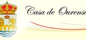 Fundación San Roque