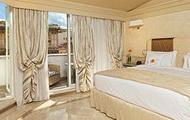 Barraco Hotel