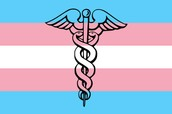 Preventative Health Screenings at low or no cost for people who are on the trans* and/or intersex spectrum