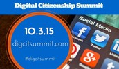 Digital Citizenship Summit at Saint Joseph's University