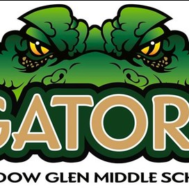 Meadow Glen Middle School profile pic