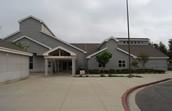 Chapman Hills Elementary