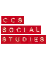 Columbus City Schools Social Studies