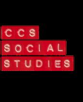 Columbus City Schools Social Studies