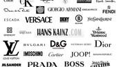 5. Name Brand Items