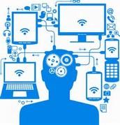 Discrict's Technology Plan