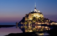 One of France's castels