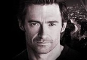 Hugh Jackman…One Night Only' VIP Concert Experience
