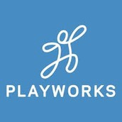 Your feedback required: Playworks Survey