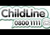 childline and CEOP