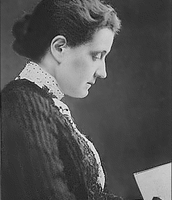 Younger Jane Addams