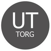 UT-torg - Menntamiðja