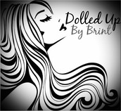 Dolled Up By Brint