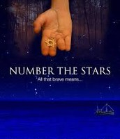 Movie Cover of Number the Stars