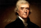 why jefferson should be president?
