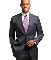 Men's Business Formal