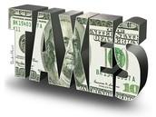 VITA: Tax Prep