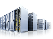 How Can Upgrading to Prahost Dedicated Server Netherlands Help You?