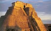YouTube Video on Incas
