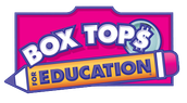 Keep Clipping! Box Tops for Education