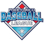 Baseball is really important to Puerto Rico