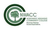 North West Community College
