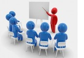 Presenteren, hoe en wat