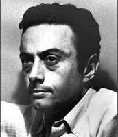 Leonard Alfred Schneider
