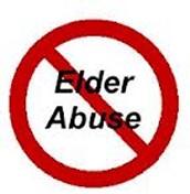 Elder Abuse Hotline
