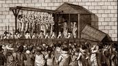 Prison Reform Movement