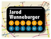 Slideshare Resume