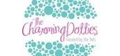 The Charming Dotties - Stella & Dot Team