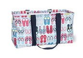 Thirty-One's June Special will make you FLIP!
