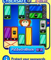 proteggere la propria password