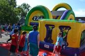 Summer Kickoff Festival