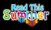 Fabulous Reasons To Read Over Summer Break
