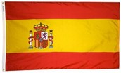 Flag, Language, Religion
