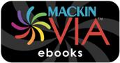 MackinVIA Virtual Library
