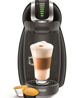 NESCAFÉ Dolce Gusto Coffee Machine £30