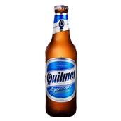 Cerveja Quilmes Importada Argentina 370ml