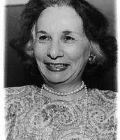 Ann Rinaldi